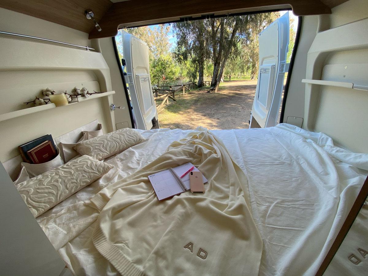 camper-8
