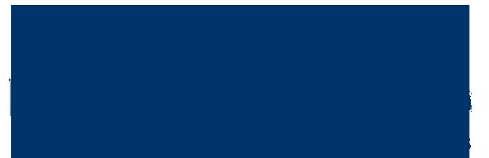 Alquiler de autocaravanas en Badajoz, Extremadura y España